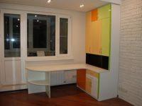 stoli (2)