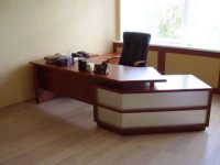 stoli (9)