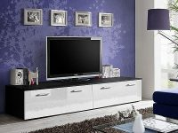 TV-box (10)