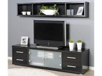 TV-box (11)