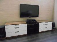 TV-box (13)