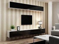 TV-box (2)