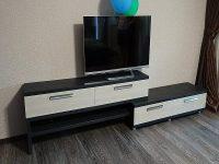 TV-box (6)