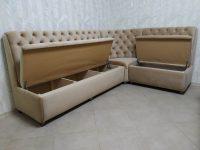 м'які меблі 10