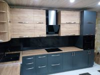 кухня 21