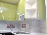 кухня 12