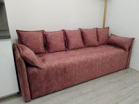 м'які меблі 12