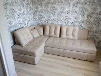 м'які меблі 2