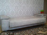 м'які меблі 24