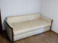 м'які меблі 5